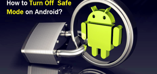 How To Turn Off Screen Overlay Detected 100% Solved | Any Android ...